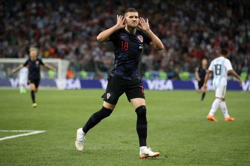 Argentina-v-Croatia-Group-D-2018-FIFA-World-Cup-Russia