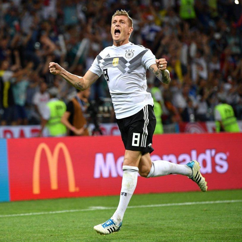Kroos (Credit: ESPNFC)