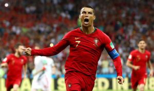 Portugal-vs-Spain-Live-World-Cup-score-goals-and-updates-974845