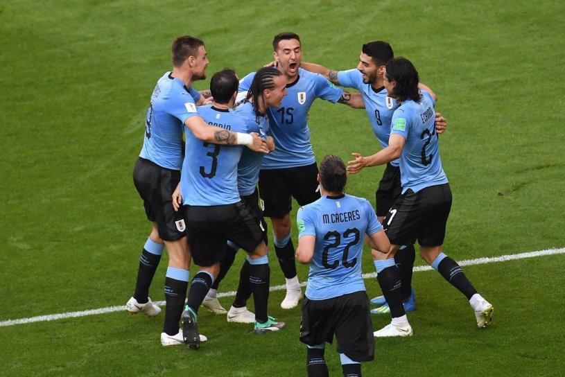 uruguay (Credit: CNN Sport)